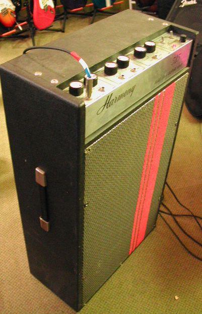 Pyle Driver Guitar Speakers H515_01