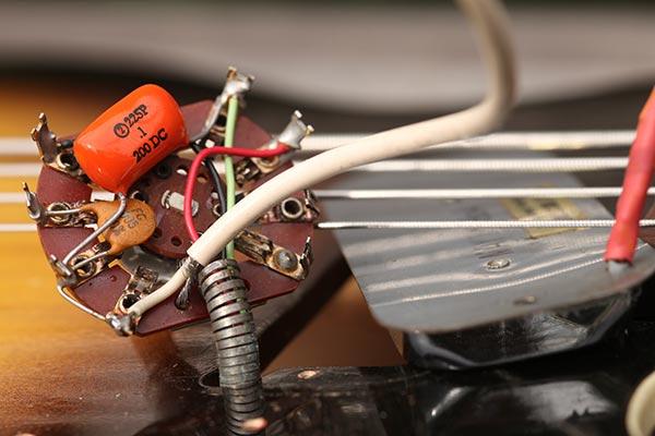Harmony B Wire Diagram | Wiring Diagram on