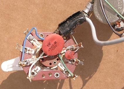 Fan Smith Diagram Motor Ao Wiring B42a25a41. . Wiring Diagram on