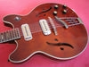 H79_12strings_14.jpg 800x600 - (69 kb)