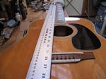 Harmony lutherie